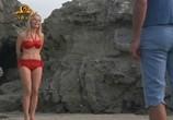 Сцена из фильма Пляжные игры / Beach Blanket Bingo (1965) Бинго на пляже сцена 3