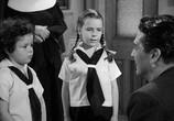 Фильм Поцелуй смерти / Kiss of Death (1947) - cцена 1