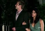Сцена из фильма Копы-новобранцы / Rookie Blue (2010) Копы-новобранцы (Начинающие Копы) сцена 1