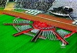 Сцена из фильма Олимпиада-80. Торжественные церемонии Открытия и Закрытия XXII Олимпийских Игр в Москве (1980) Олимпиада-80. Торжественные церемонии Открытия и Закрытия XXII Олимпийских Игр в Москве сцена 2