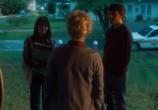 Сцена из фильма Город, который боялся заката / The Town That Dreaded Sundown (2014) Город, который боялся заката сцена 10