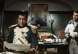 Сцена из фильма Мадам Сен-Жен / Madame Sans-Gene (1961) Мадам Сен-Жен сцена 3