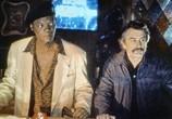 Фильм Джеки Браун / Jackie Brown (1997) - cцена 1