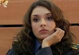 Сцена из фильма Метод Лавровой (2011) Метод Лавровой сцена 5