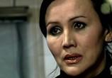Фильм Дилемма (2007) - cцена 3