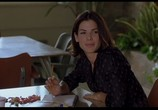 Сцена из фильма 28 Дней / 28 Days (2000) 28 Дней сцена 10
