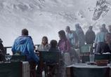 Сцена из фильма Форс-мажор / Turist (2014)