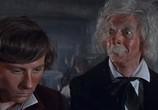 Сцена из фильма Бал вампиров / Dance Of The Vampires (1967) Бал вампиров сцена 5