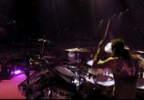Музыка Black Sabbath - The End: Live in Birmingham (2017) - cцена 2