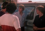 Сцена из фильма Весенние каникулы / Spring Break (1983) Весенние каникулы сцена 3