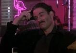 Сцена из фильма Мыльная пена / Soapdish (1991)