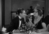 Фильм Человек из высшего общества / Man of the World (1931) - cцена 1