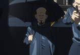 Мультфильм Призрак в доспехах: У истоков / Koukaku Kidoutai Arise: Ghost in the Shell (2013) - cцена 4