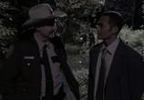 Сцена из фильма Агент пришельцев / Alien Agent (2007) Агент пришельцев сцена 4