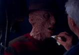 ТВ Кошмар на Улице Вязов: дополнительные материалы / A Nightmare on Elm Street: bonuces (2010) - cцена 2