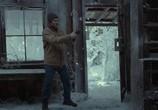 Сцена из фильма Хижина / The Shack (2017)