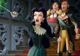Сцена из фильма Елена – принцесса Авалора / Elena of Avalor (2016) Елена и тайна Авалора сцена 1