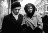 Фильм Фокусник (1967) - cцена 4