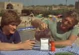 Сцена из фильма Ярость / The Fury (1978) Ярость сцена 1
