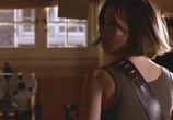Фильм Камилла / Camilla (1994) - cцена 3