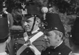 Фильм Они умерли на своих постах / They Died with Their Boots On (1941) - cцена 3