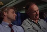 Сцена из фильма Дело фирмы / Company Business (1990) Дело фирмы сцена 5