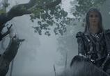 Сцена из фильма Белоснежка и Охотник 2 / The Huntsman: Winter's War (2016)