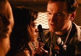 Фильм Грайндхаус / Grindhouse (2007) - cцена 2