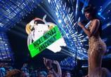 ТВ MTV Video Music Awards 2015 (2015) - cцена 3