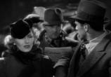 Сцена из фильма Мистер Дидс переезжает в город / Mr. Deeds Goes to Town (1936) Мистер Дидс переезжает в город сцена 4