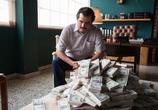 Сцена из фильма Нарко / Narcos (2015)