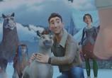 Мультфильм Эллиот / Elliot the Littlest Reindeer (2018) - cцена 1