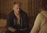 Сцена из фильма Смотрительница / Charlotte Wakes (2017) Смотрительница сцена 3