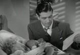 Сцена из фильма Додсворт / Dodsworth (1936) Додсворт сцена 3
