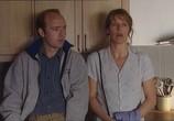 Сцена из фильма Спецподразделение / Rejseholdet (2000) Первая группа сцена 9