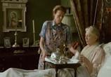 Фильм Одинокая страсть Джудит Херн / The Lonely Passion of Judith Hearne (1987) - cцена 7