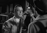 Фильм Момент безрассудства / The Reckless Momenty (1949) - cцена 1