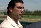Сцена из фильма Узнай врага / Sleeper Cell (2005) Узнай врага сцена 3