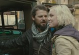Фильм Запретная зона / Chernobyl Diaries (2012) - cцена 6