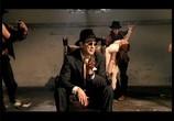 Музыка Григорий Лепс: Grand Collection (2011) - cцена 3