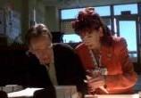 Фильм Зубастики 2: Основное блюдо / Critters 2: The Main Course (1988) - cцена 2