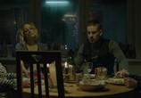 Фильм Арденны / D'Ardennen (2015) - cцена 3