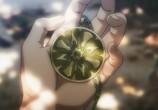 Сцена из фильма Заводной дух войны: Альдерамин в небе / Nejimaki Seirei Senki: Tenkyou no Alderamin (2016) Заводной дух войны: Альдерамин в небе сцена 1