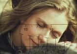 Сцена из фильма Кавказская рулетка (2002) Кавказская рулетка сцена 1