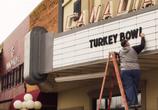 Фильм Кубок индейки / The Turkey Bowl (2019) - cцена 2