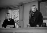 Сцена из фильма Молодой мистер Линкольн / Young Mr. Lincoln (1939) Молодой мистер Линкольн сцена 4