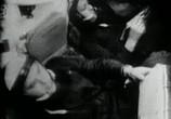 Сцена из фильма Россия. Забытые годы. История русской авиации. Россия в космосе / Россия. Забытые годы. История русской авиации. Россия в космосе (1993) Россия. Забытые годы. История русской авиации. Россия в космосе сцена 9