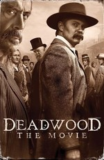 Дэдвуд / Deadwood (2019)