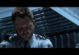 Фильм Люди Икс 2 / X2 - X-Men United (2003) - cцена 2