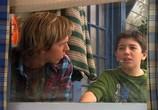 Сцена из фильма Держись, Чарли! / Good Luck Charlie (2010) Держись,Чарли! сцена 1